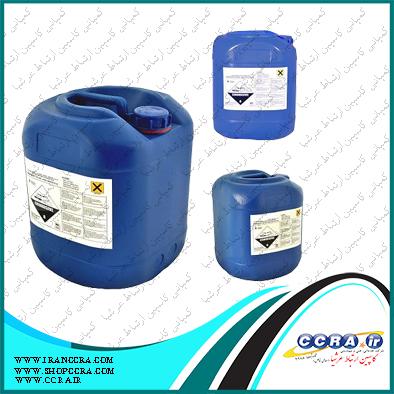 انواع آنتی اسکالانت در دستگاه های تصفیه آب صنعتی سافت واتر