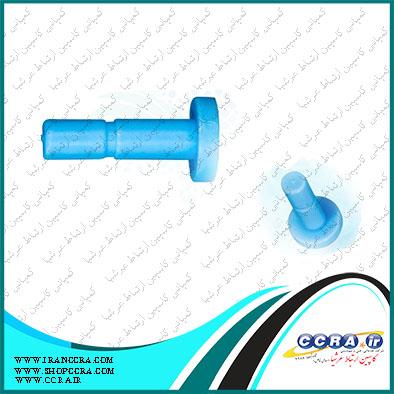 پلاگ در دستگاه های تصفیه آب خانگی سافت واتر چه کاربردی دارد؟