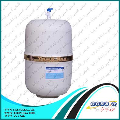 نکاتی در ارتباط با نگهداری از مخزن دستگاه تصفیه آب خانگی سافت واتر