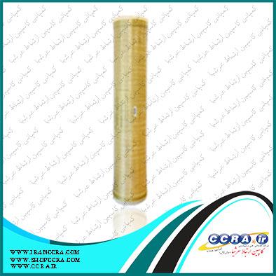 فیلتر های نیمه صنعتی دستگاه تصفیه آب SOFTWATER