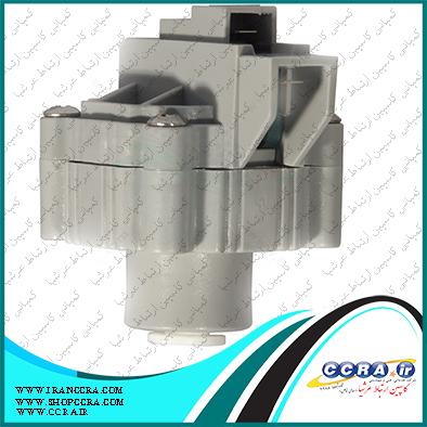 نحوه تعویض سوئیچ قطع فشار پایین در دستگاه تصفیه آب سافت واتر