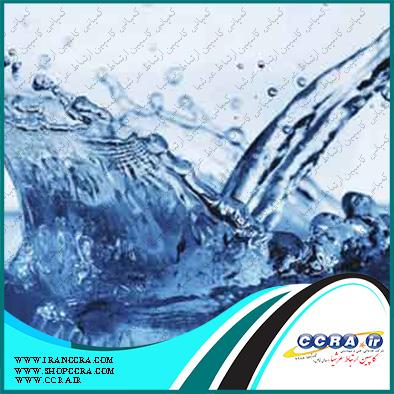 راهکارهای جلوگیری از رسوب گرفتگی دستگاه تصفیه آب خانگی سافت واتر