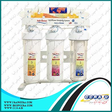 فروش دستگاه تصفیه آب خانگی در شیراز