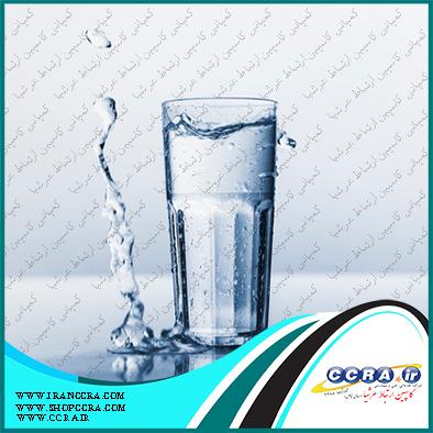 فواید آب آشامیدنی